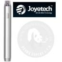 Baterie Joyetech E-COMC 1300mAh