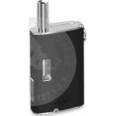 E-cigareta egrip JOYETECH 1500MAH BLACK