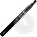 LIQUA Q VAPING PEN - e-cigareta BLACK