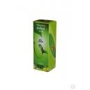 E-liquid PANDA JUICE 10ml