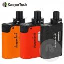 Kangertech TOGO Mini 2.0 červená 1700 mAh