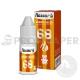 Příchuť Flavourit 68 GUMMY JAGGER 10 ml