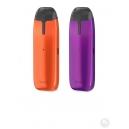 Joyetech TEROS - elektronická cigareta 480 mAh