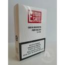 Eliquid shot - nikotinový booster 50PG/50VG 5x10 ml pack, 9 mg