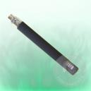 LCD baterie 1100 mAh variabilní napětí