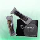 Cartridge eCab Joyetech